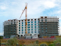 Drury Inn and Suites in North Phoenix, AZ