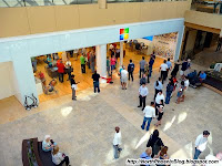 Grand Opening of the Microsoft Store in Scottsdale