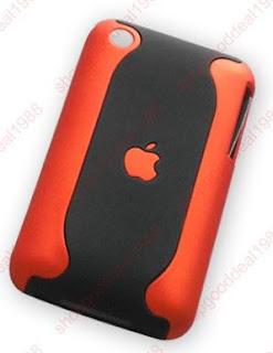 Ebay Iphone Covers S