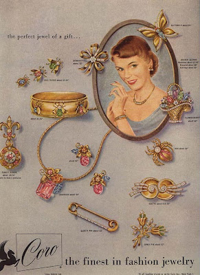 dating vintage jewelry Vintage silver jewelry can be fun and exciting to collect we hope you will find this information helpful in buying and collecting vintage jewelry.