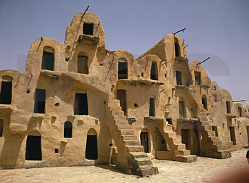 africa uganda architecture ancient african research east buildings west mud houses kenya storage signature culture carthage natural grain mosque discover