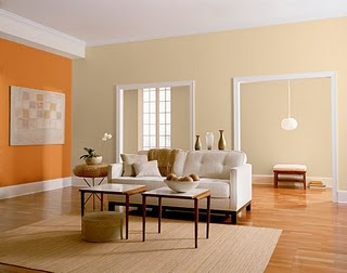 Primed4Design: Design Tip of the Week (10.25.10): Orange you glad ...
