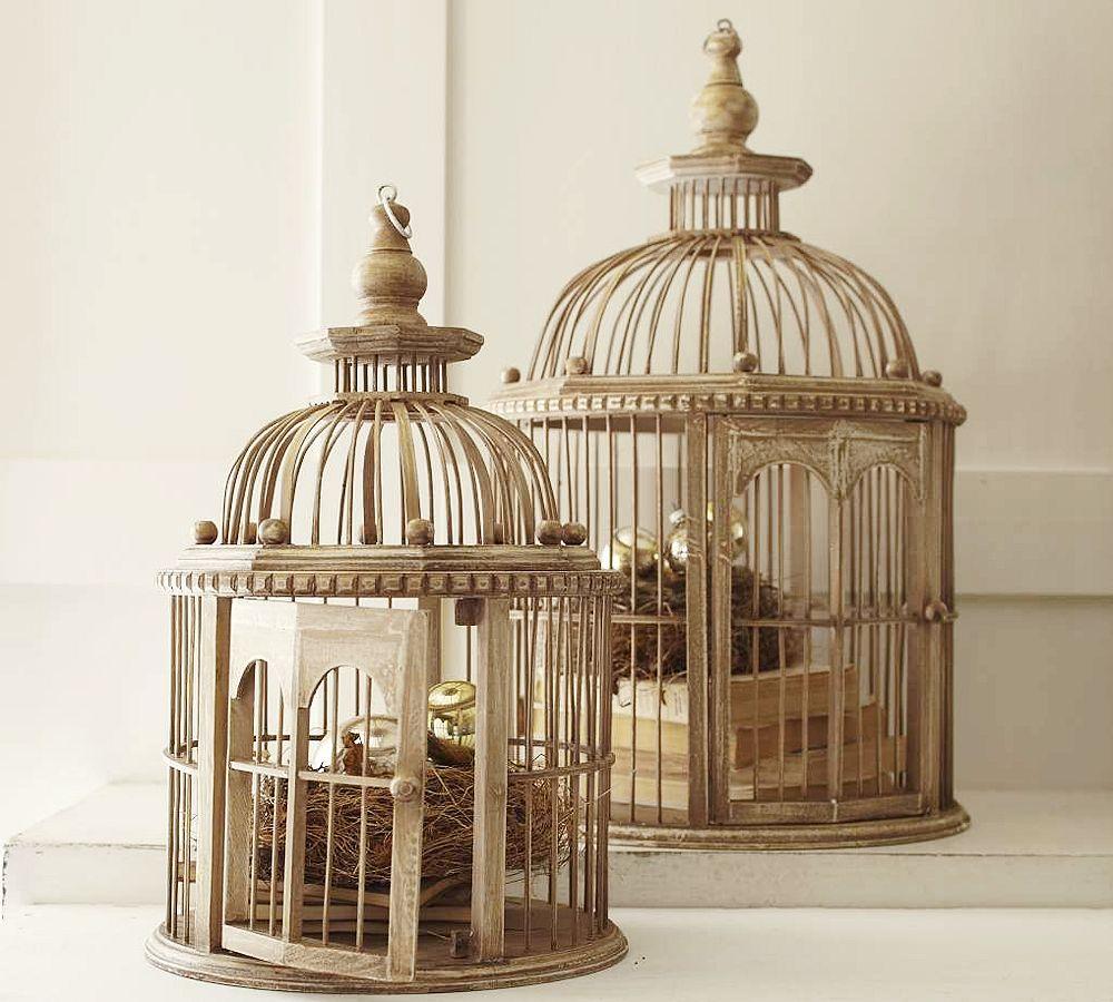 Decorative Bird Cages For Sale | Autos Weblog
