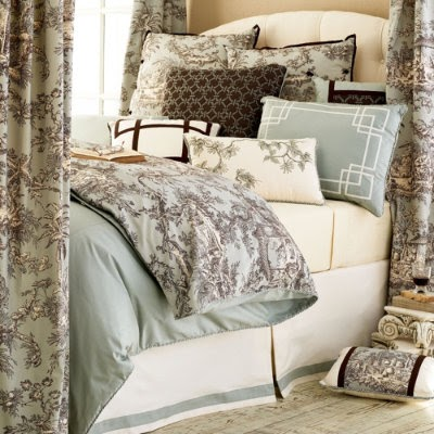 Comforter Sets Queen Country Beautify Pillows Buy Bed Frame