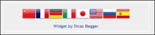 tradutor, blogger, blogspot