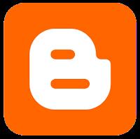 Como remover a barra do Blogger no topo da página (Navbar)