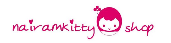 nairamkitty shop