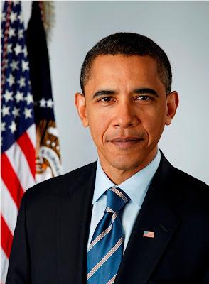 Barack-Obama11.jpg