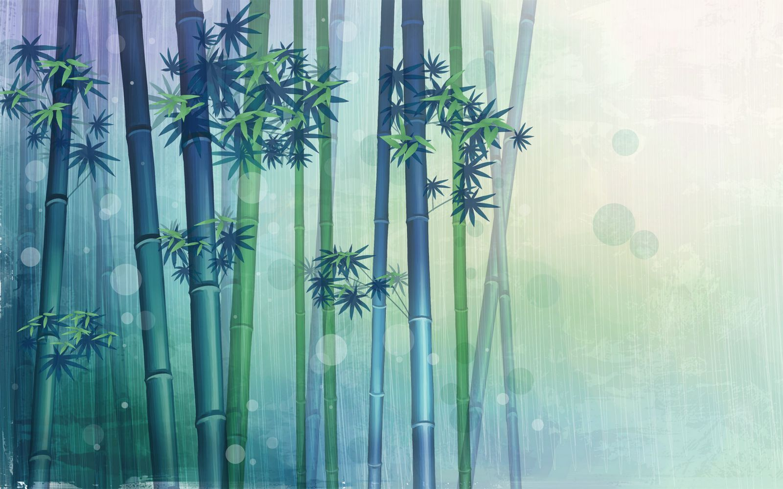 Very Very Cute Wallpapers Beautifully Illustrated Vector Flower Backgrounds