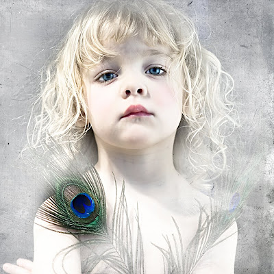 Girl And Boy Wallpaper Free Download Beautiful Portraits Of Cute Girls
