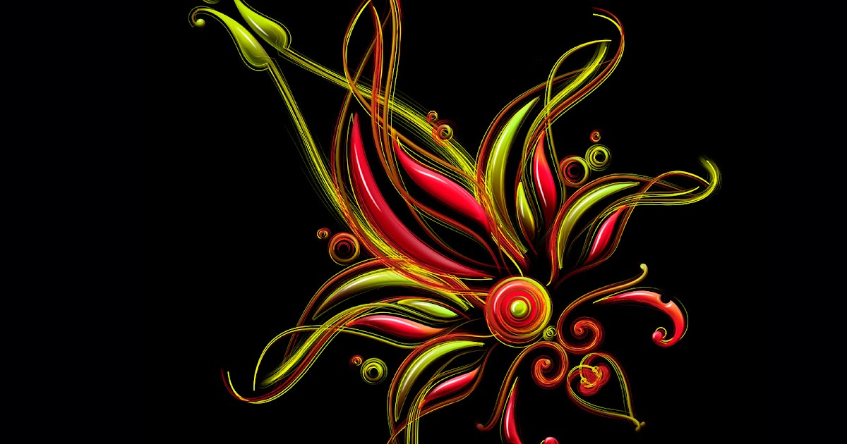 Gud Morning Cute Wallpapers Cool Design Patterns 1 3