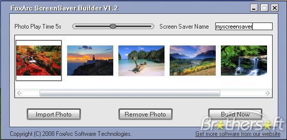 [foxarc_screen_saver_builder-192699-1.jpeg]