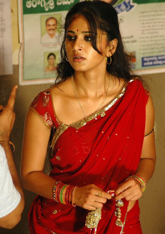 Kanchipuram temple tamil sex scandal - 1 6