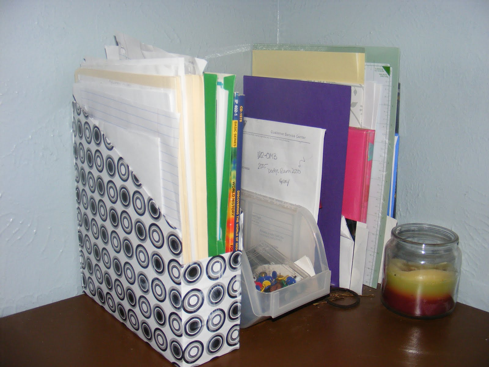 Ways To Reuse Ways To Reuse Cereal Boxes