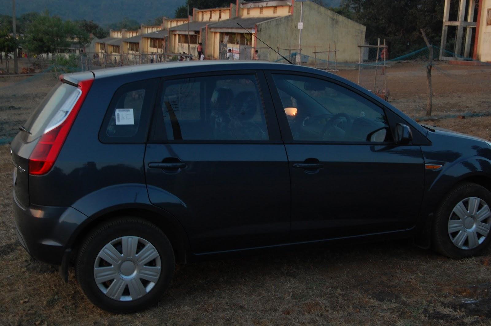 new vehicles for sale wi ford dealer serving milwaukee autos post. Black Bedroom Furniture Sets. Home Design Ideas