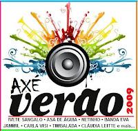 CD 2009 BAIXAR OZ BAMBAZ