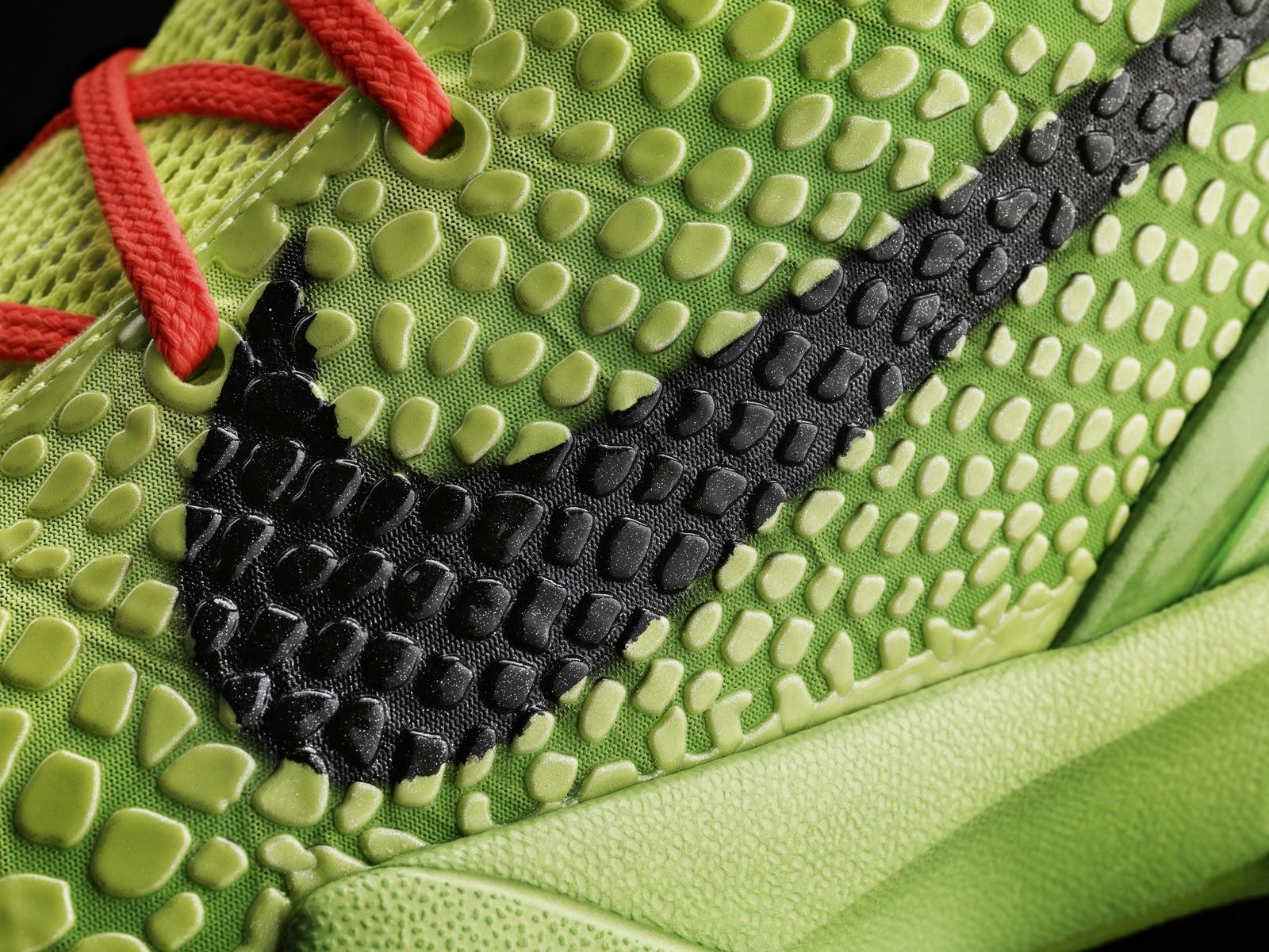 new arrival d188e c43c8 I lo más importante para que vengas a vernos...customizable en Nike iD  desde el día 24.12.2010!