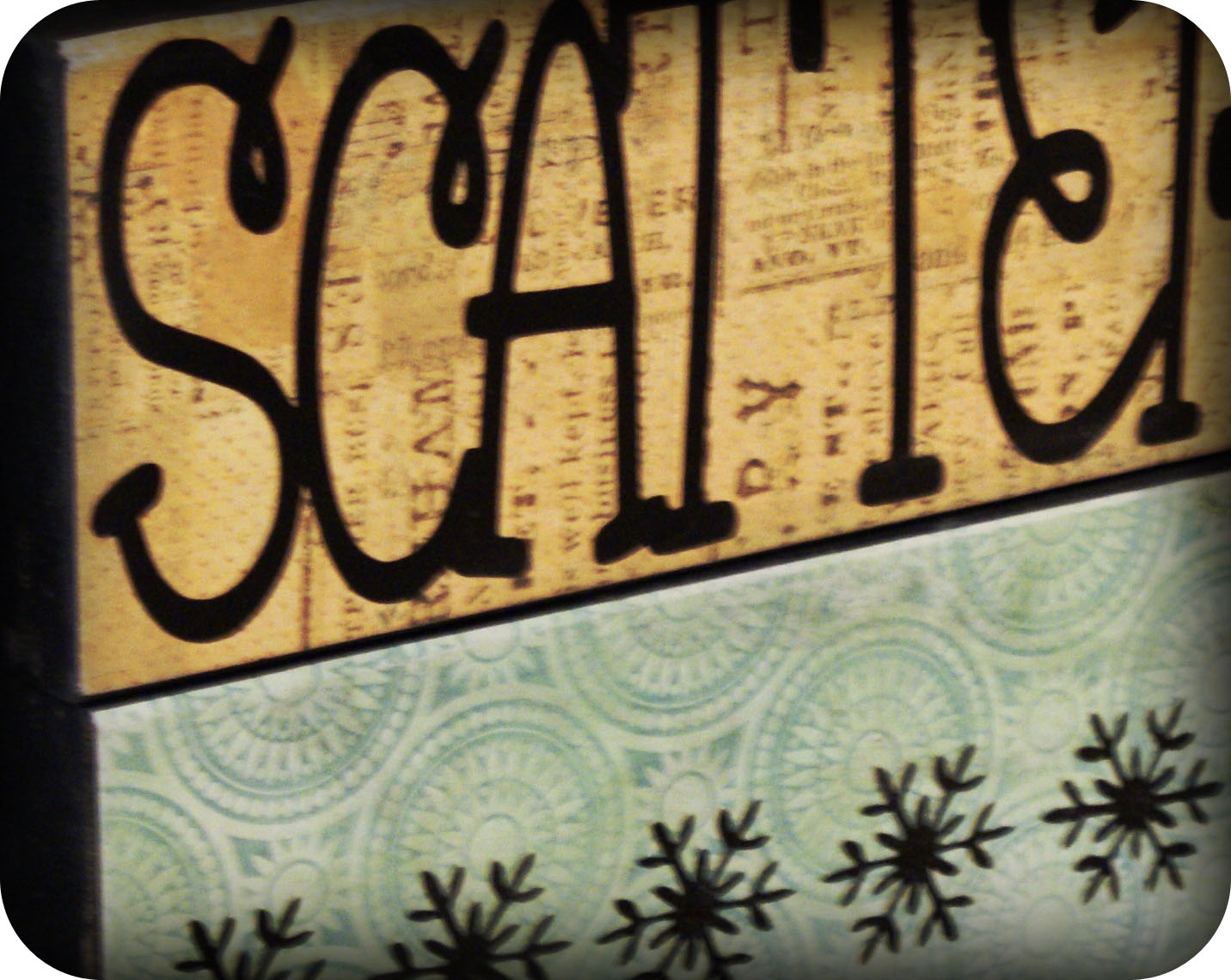 CRICUT CREATE MACHINE GIVEAWAY!!! And Cricut Vinyl Letter Art…