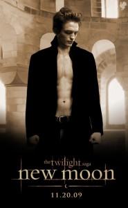 The twilight saga read online free by stephenie meyer.