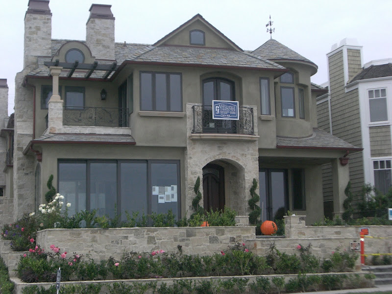 Exterior paint colors for stucco homes home painting ideas - Exterior stucco paint ideas set ...