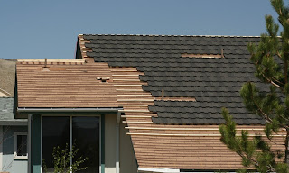 Metal Roofing Replacing Asphalt Shingles Forever