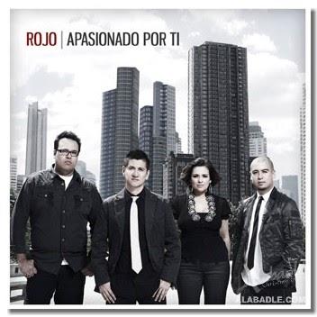 Apasionado Free Por Download Descargar Ti Discografia De Rojo