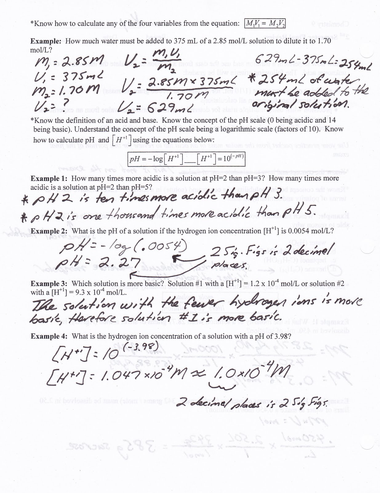 Printables Physical Science If8767 Worksheet Answers physical science if8767 worksheet answers abitlikethis answer key moreover worksheets answer