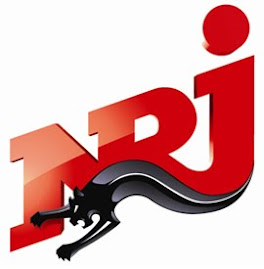 NRJ French