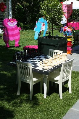 ملف كامل يحتوى على افكار رائعة لحفلات الاطفال IMG_3811