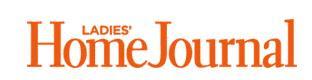 [LHJ+Logo.jpg]