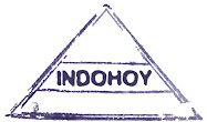 My other travel blog: Indohoy.com