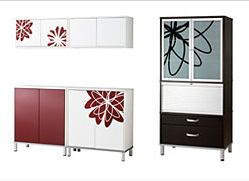 crafts kids home and life etsy blogger carnival dream studio. Black Bedroom Furniture Sets. Home Design Ideas