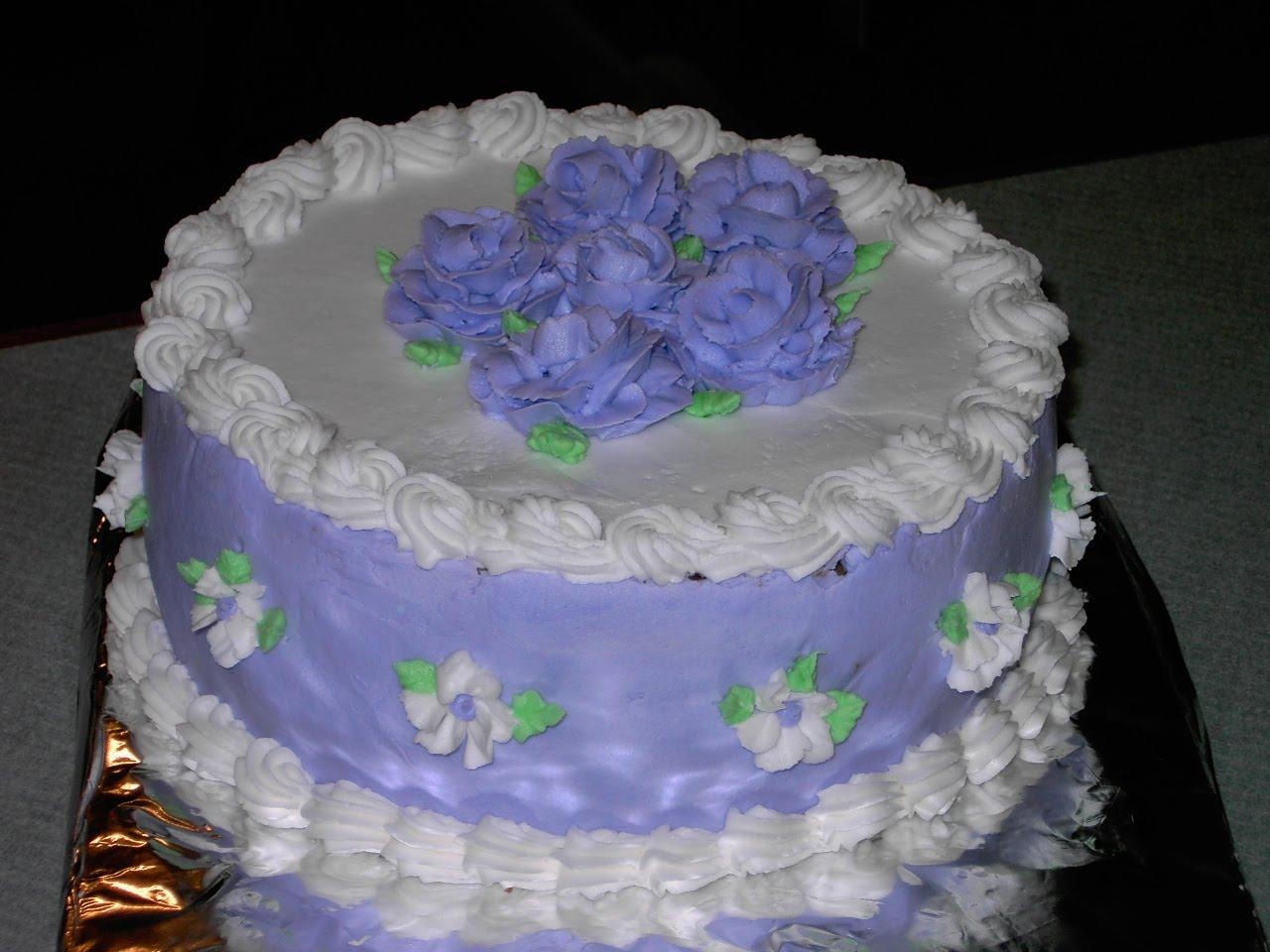 June S Sweet Creations Birthday