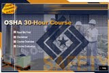 30 hours OSHA courses and its benefits