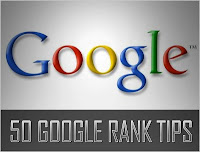 Get Google Raking With The following Tips