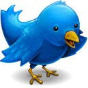 New Twitter and How It Can Help your Business