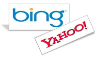 Marketers Should Optimize Sites for Yahoo and Bing
