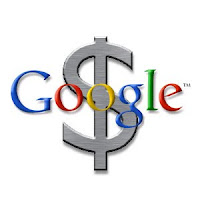 Google Will Boot Websites to Check Pirated Content From AdSense