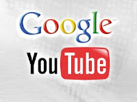 YouTube and Search Engine Optimization is a Good Combination