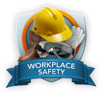 New Work Place Safety Laws take Effect in California
