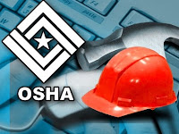 OSHA fines New York Manufacturer