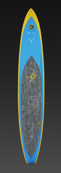 Surf City Sup