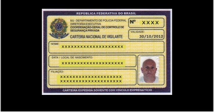 f9851fb15 MARCELO VIGÃO : Funcional do vigilante é sua CNV tire a sua no Sindicato  dos vigilantes