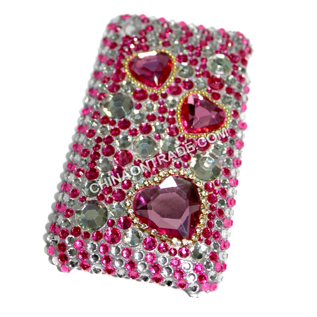 Iphone Covers Pink