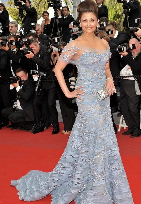 2010 cannes film festival  red carpet fashion day 1   63rd