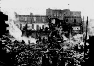 The Griffintown air tragedy of 1944   Coolopolis