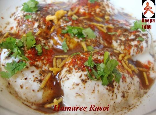 Egw Indian Food