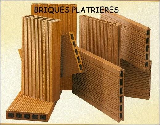 d coration de la maison materiaux de construction tunisie prix. Black Bedroom Furniture Sets. Home Design Ideas