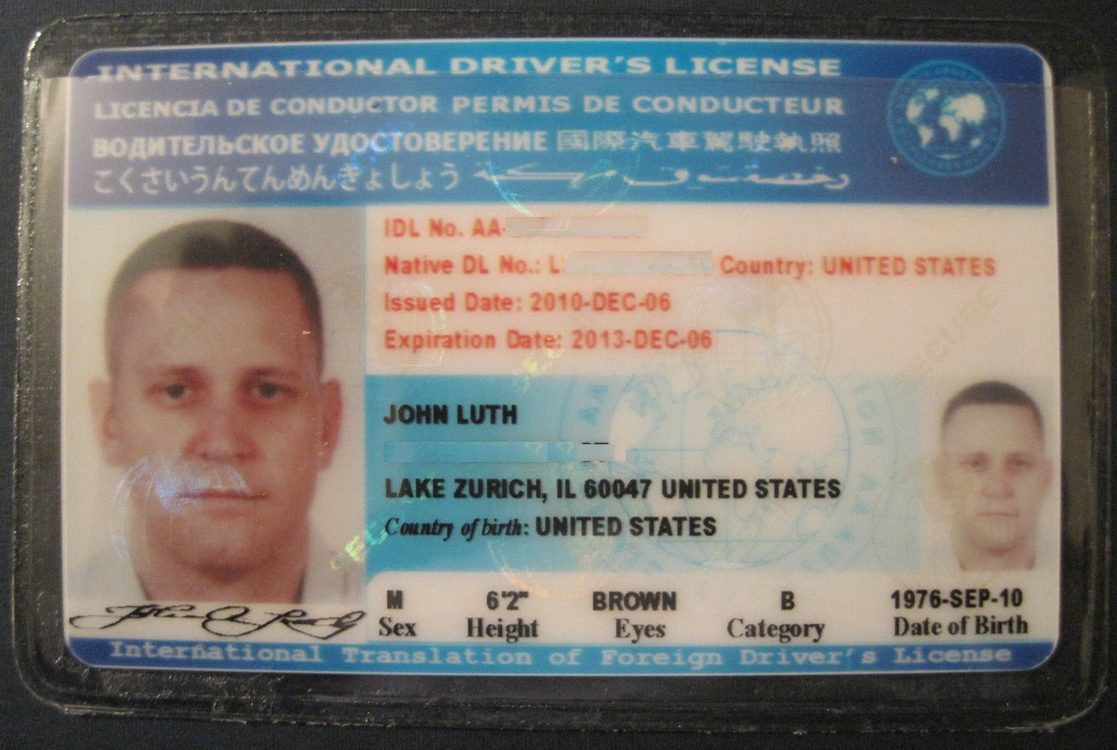 Guide - Dmvcom Illinois summer Your Card Id connecticut