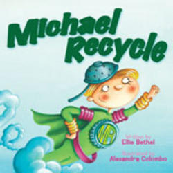 6 Elements of Social Justice Ed.: Michael Recycle